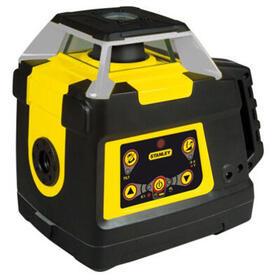 stanley-nivelacion-laser-rotatorio-rl-hw-1-77-429