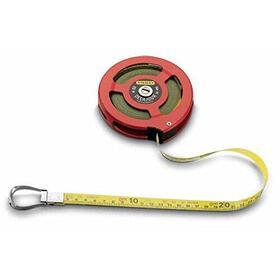 stanley-capsula-de-medicion-acero-20m-0-34-406