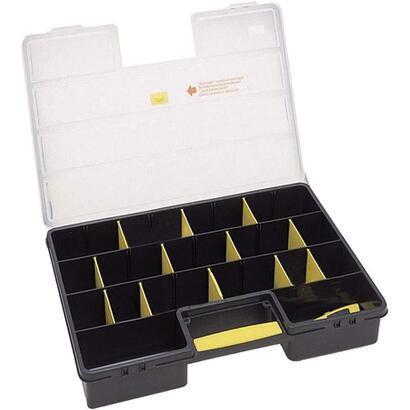 stanley-organizador-de-herramientas-plastico-46x34x8cm-1-92-762