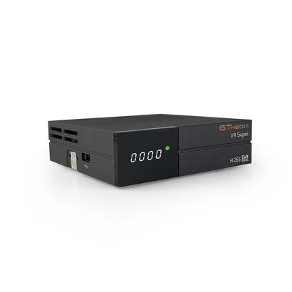 gtmedia-sintonizadora-satelite-v9-super-h265