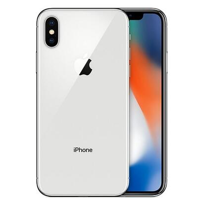 ckp-iphone-x-semi-nuevo-64gb-plata
