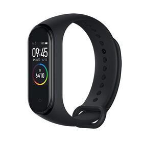 xiaomi-mi-smart-band-4-negra-pantalla-color-24cm-bat-pulsera-cuantificadora-135mah-bt-50-frecuencia-cardiaca-notificaciones-sume