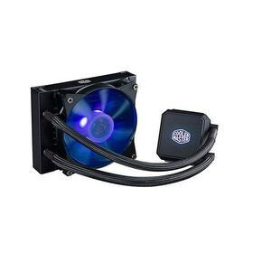 ven-cpu-refrigeracion-liquida-coolermaster-lc120e-masterliquid-lc120e-rgb-multisocket-mla-d12m-a18pc-r1