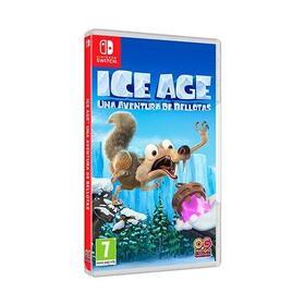 juego-nintendo-switch-ice-ageuna-aventura-de-be-una-aventura-de-bellotas-iauadbswitch