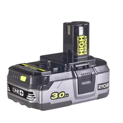 ryobi-bateria-lithium-18v-30-ah-high-energy-rb18l30