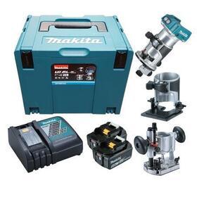 makita-fresadora-multifuncion-6-8-mm-bateria-18v-li-50ah-drt50rtjx2