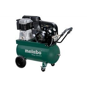metabo-compresor-mega-700-90-d