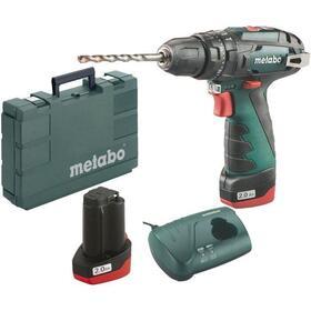 metabo-taladradora-powermaxx-sb-basic-108v-li-2-baterias-x20-ah-maletin