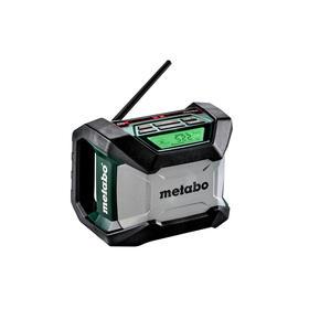 metabo-radio-para-obras-de-bateria-r-12-18