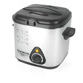 taurus-freidora-professional-1-slim-1000w-1-litro-inox-972953