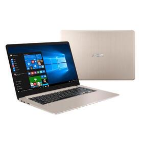 portatil-asus-vivobook-s510ua-br274r-i3-7100u-4g-128ssd-156-w10pro