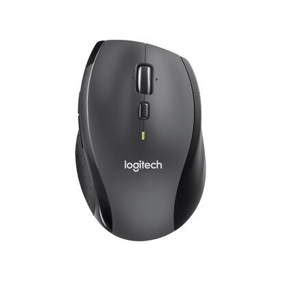 logitech-raton-m705-wireless-unifying-910-001949