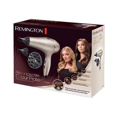 secador-de-pelo-remington-ac8605-advanced-protect-ionico-2300w
