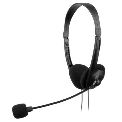 tacens-anima-auricular-con-microfono-control-de-volumen-negro-ah118