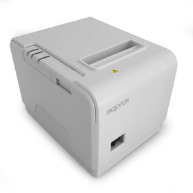 approx-impresora-tickets-termica-apppos80am3wh-80mm-corte-automatico-y-manual-usb-lan-rs232-rj11
