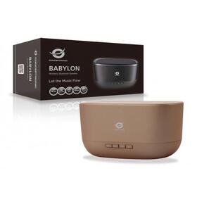 altavoz-conceptronic-bluetooth-babylon-color-oro