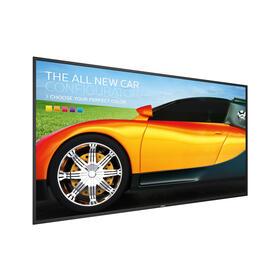 televisor-philips-551-bdl5530ql-1080pusb-hdmi-dvinegro