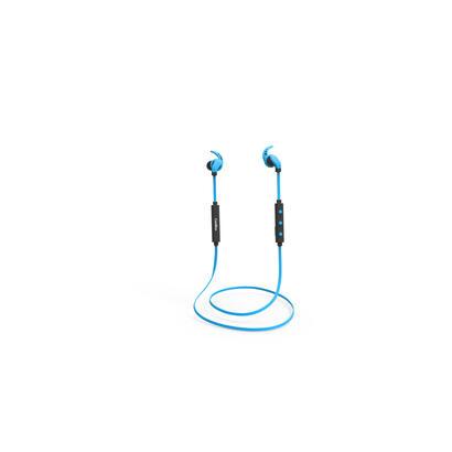 coolbox-auriculares-bluetooth-coolsport-ii-blue-ligeroscontrol-en-cableautonomia-4-horas