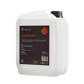 ngs-fog-liquid-5l-bottle-steam-pump-humo-liquido-para-maquinas-de-humo-botella-5-litros