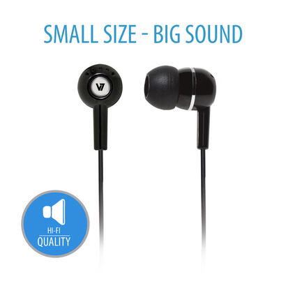 v7-auriculares-estereo-aislamiento-de-ruido-negro-ha100-2ep