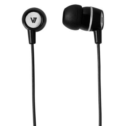 v7-auriculares-estereo-con-microfono-incorporado-negro-ha110-blk-12eb