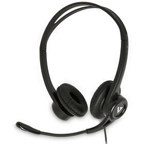 v7-auriculares-con-microfono-estereo-usb-essentials-negro-hu311-2ep