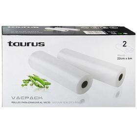 rollo-taurus-22cmx6m-2-unidades-repuesto-para-la-envasadora-al-vacio