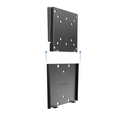 tooq-soporte-ultra-delgado-para-monitor-tv-lcd-plasma-de-10-23-negro