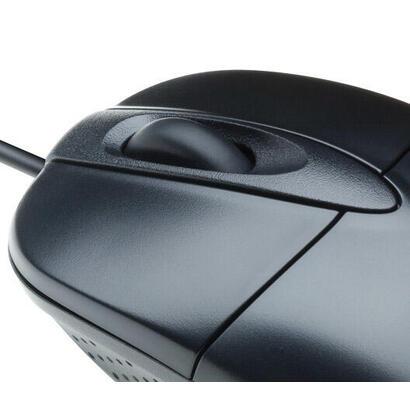 v7-raton-standard-usb-optico