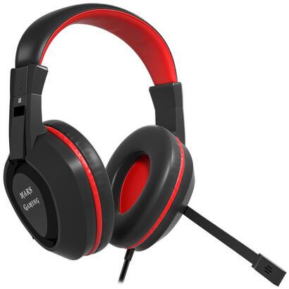 mars-gaming-auricular-gaming-mah1v2-40mmsonido-71compatible-pcps4