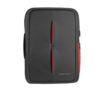 mars-gaming-mochila-maletin-mb2-para-portatiles-hasta-173-con-cierre-de-seguridad-conctor-externo-para-power-bank