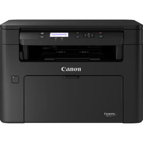 impresora-canon-multifuncion-mf112-laser-monocromo-i-sensys-a4-22ppm-128-mb-lcd-usb-negra
