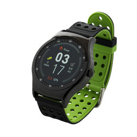 denver-reloj-inteligente-sw-450-bluetooth-multideportivo