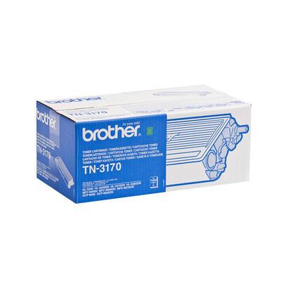 toner-original-brother-dcp-8060-8065-hl-5240-5250-5270-5280-mfc-8460-8860-8870