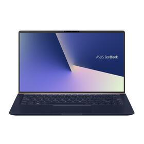 portatil-asus-zenbook-ux333fa-a3068t-i5-8265u-1331-8gb-ssd256gb-wifi-bt-w10
