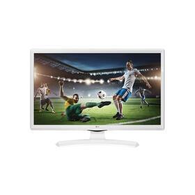 televisor-lg-24mt49vw-wz-blanco-2361-1366x768-250cdm2-contraste-5m1-audio-10w-hdmi-usb-funcion-mo