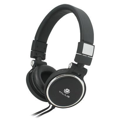 talius-auricular-hph-5001-con-microfono-black
