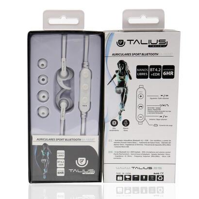 talius-intrauricular-sport-tal-ea1005bt-bluetooth-issc-black