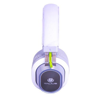 talius-auricular-tal-hph-5004bt-bluetooth-led-white