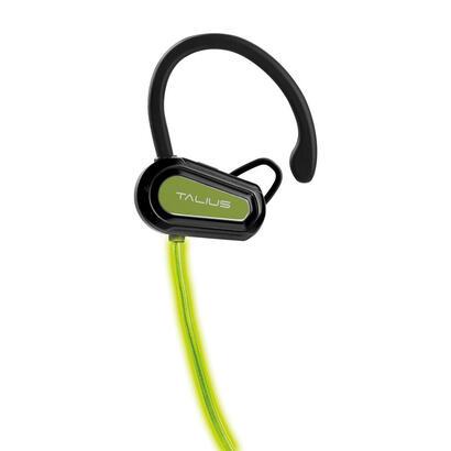 talius-intrauricular-sport-tal-ea1004bt-bluetooth-led-green