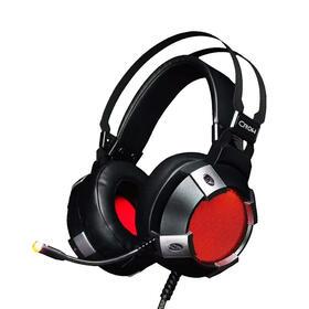 talius-auricular-gaming-crow-71-usb-con-microfono