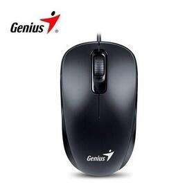 genius-raton-dx-110-usb-optico-1000dpi-negro