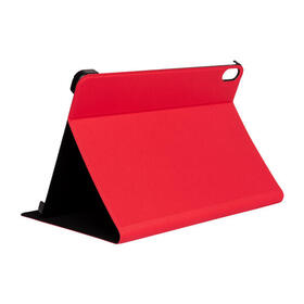 funda-silver-ht-para-tablet-ipad-pro-11-rojo