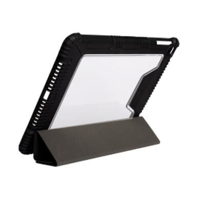 funda-silver-ht-protect-shocwaver-para-ipad-9711-anti-impactos