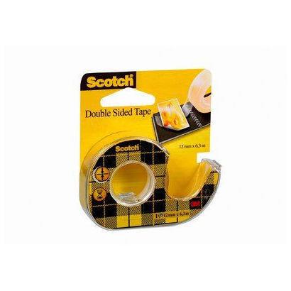cinta-adhesiva-de-doble-cara-en-portarrollos-scotch-3m