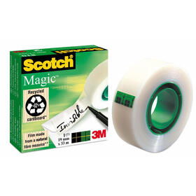 cinta-adhesiva-invisible-3m33m-x-19mm-scotch-magic