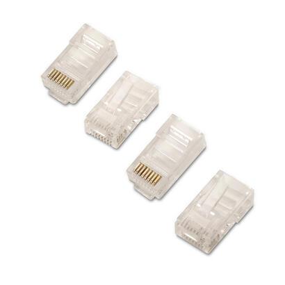 bolsa-10-conectores-rj45-aisens-a139-02978-hiloscat6awg24