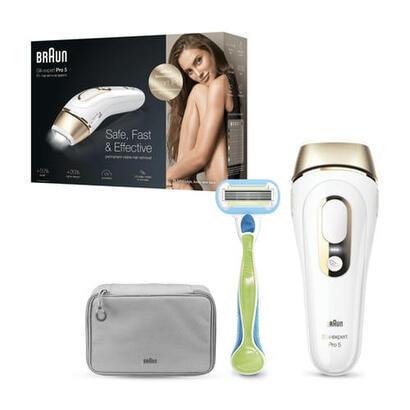 depiladora-braun-silk-expert-pl5014-pro-5-tecnologia-luz-pulsada-10-niveles-intensidad-sensor-tono-piel-sensoadapt
