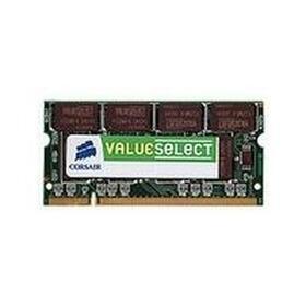 memoria-corsair-ddr-512mb-333mhz-value