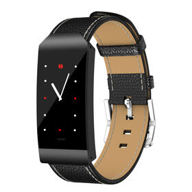 pulsera-cuantificadora-denver-bfh-250black-bt-pantalla-24cm-color-frecuencia-cardiaca-notificaciones-bat-90mah-ip68